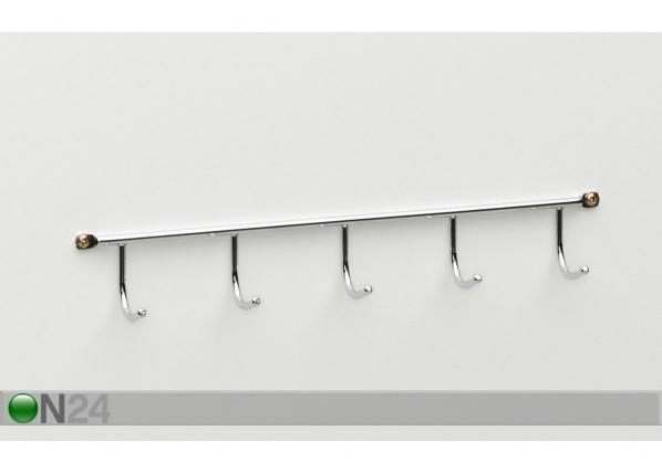 Riidenagi Soft Smart/Rio Home SM-75394