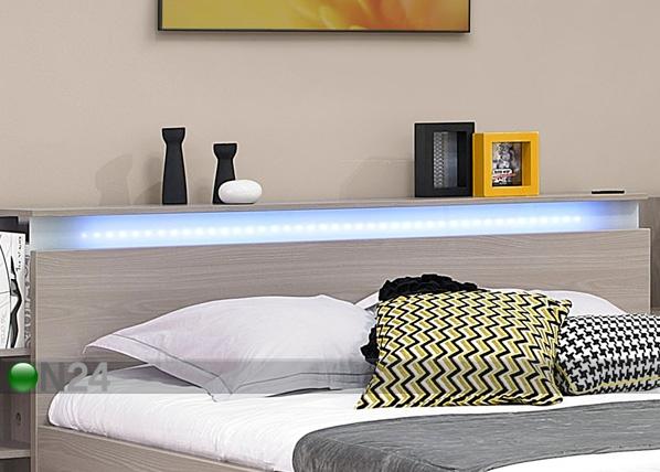 LED-ribavalgusti Faro MA-75445