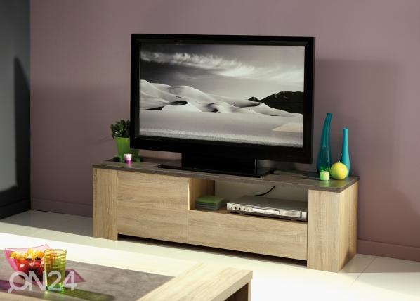 TV-alus Fumay MA-75451