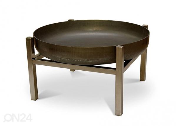 Disaingrill Crate Ø 79cm SG-75526