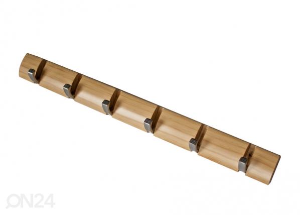 Seinanagi SI-75922