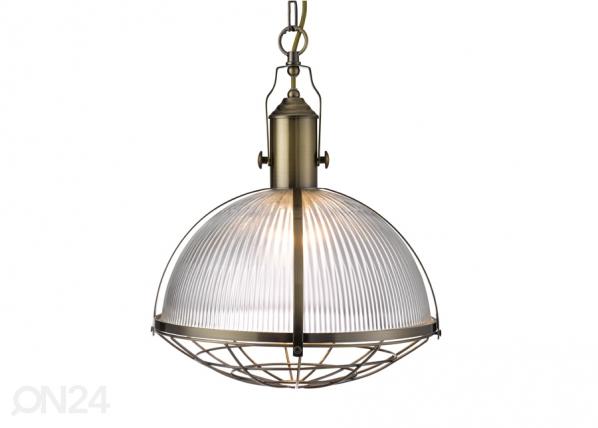 Rippvalgusti Industrial LH-76351