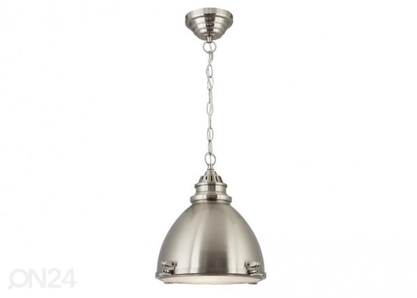 Rippvalgusti Industrial LH-76355