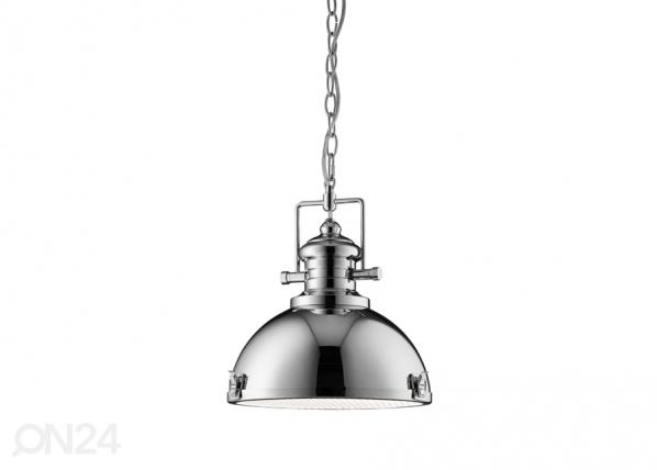 Rippvalgusti Industrial LH-76361