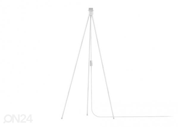 Põrandavalgusti jalg Tripod LH-76890