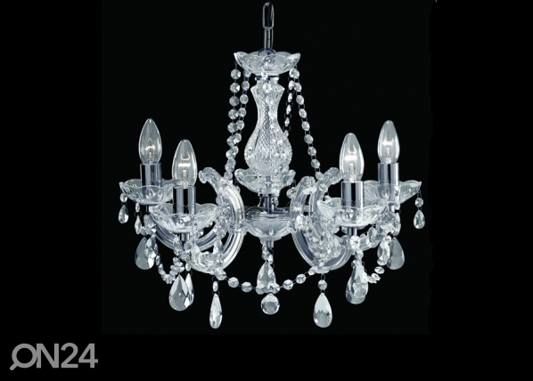 Lühter Marie Therese Crystal LH-76990