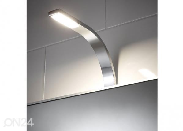 Peeglivalgusti Sensio Hydra LED LY-77041