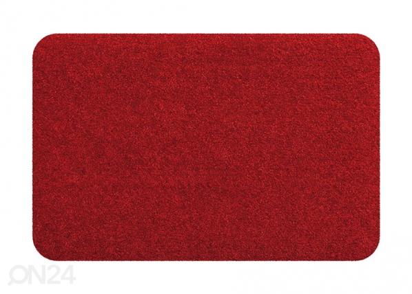 Vaip Rot A5-77233