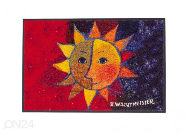 Vaip Sole A5-77346