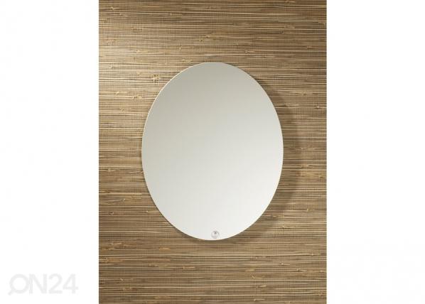 Peegel Riki 50x40 cm AD-77788