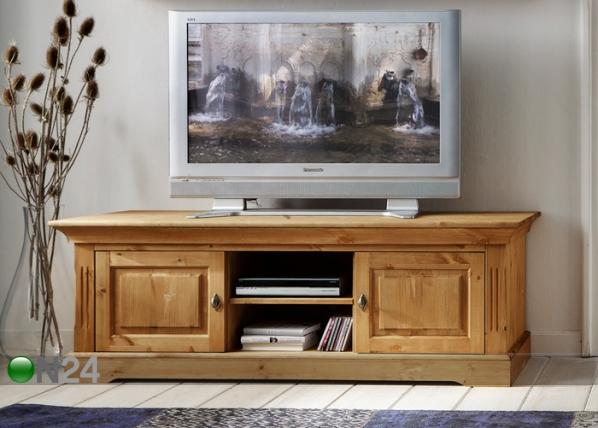 TV-alus Windsor PI-78515