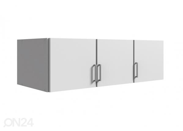 Lisakapp Click 135 cm SM-79007