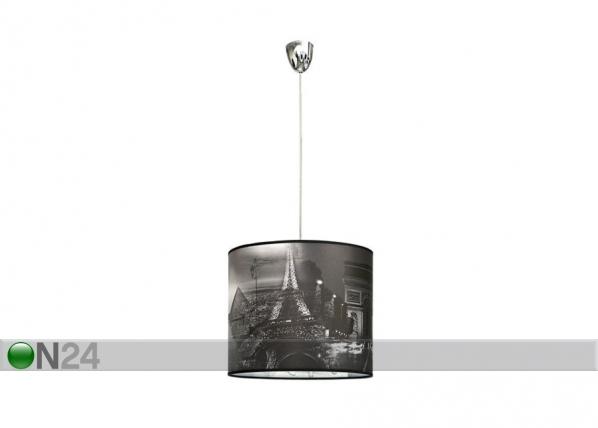 Rippvalgusti Pariis EW-79026