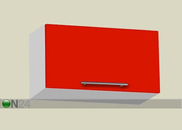 Ülemine köögikapp Aventos HKS süsteemiga h45 cm AR-79403