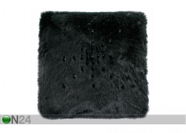 Dekoratiivne padjapüür 60x60 cm SH-79442