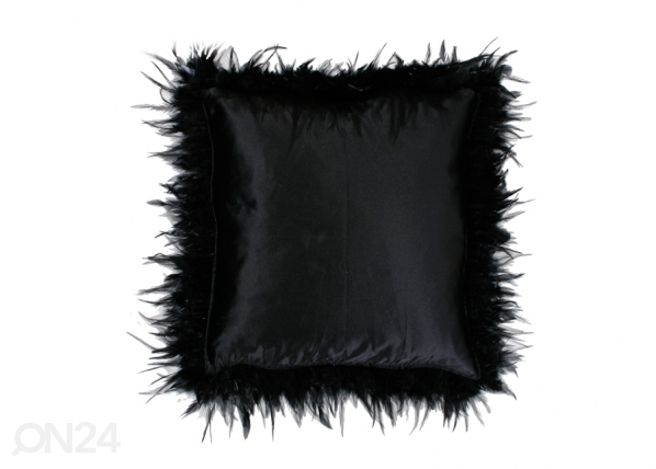Dekoratiivne siidist padjapüür 60x60 cm SH-79457