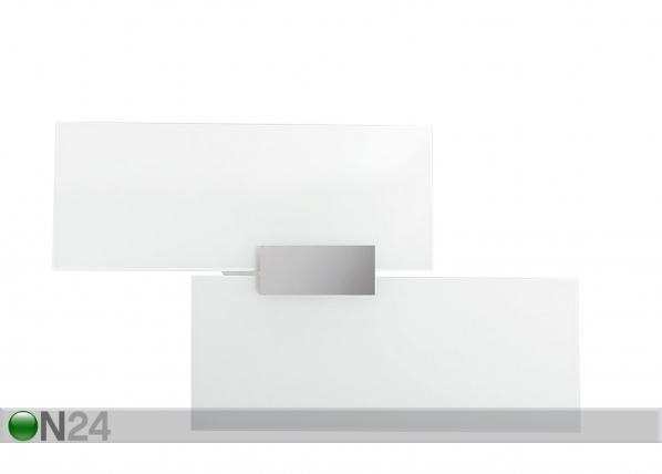 Seinalamp Tetris AA-79946