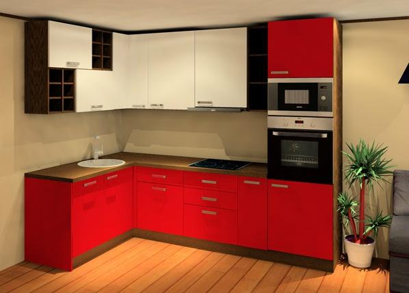 Köök Maria 2 AR-79947