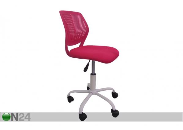 Töötool Oblick CM-80036