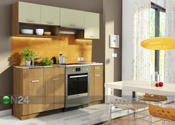 Köök 180 cm TF-80096