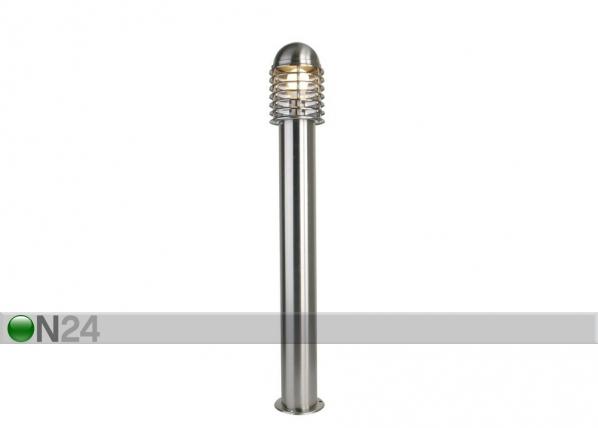 Välisvalgusti Hoover I LY-80180