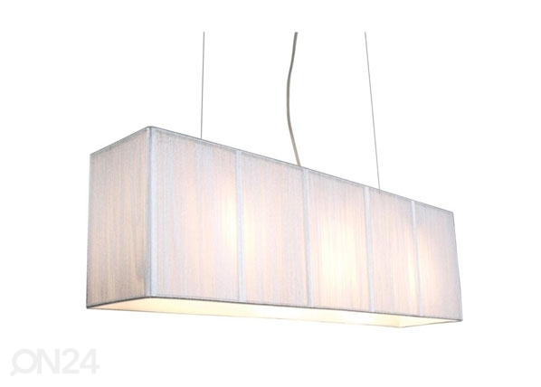 Rippvalgusti Forillo LY-80189