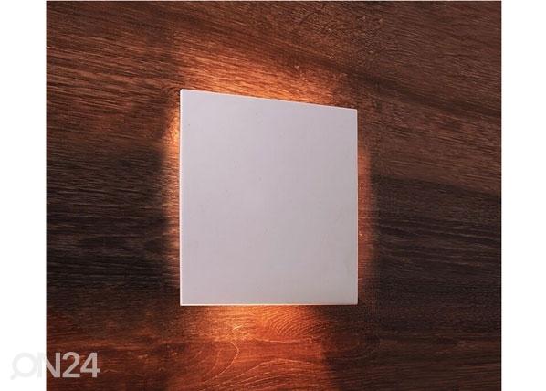 Seinavalgusti Relono LY-80213