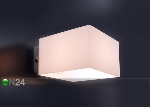 Seinavalgusti Gube LY-80228