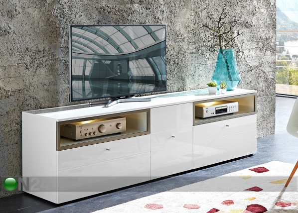 TV-alus Cadiz SM-80497