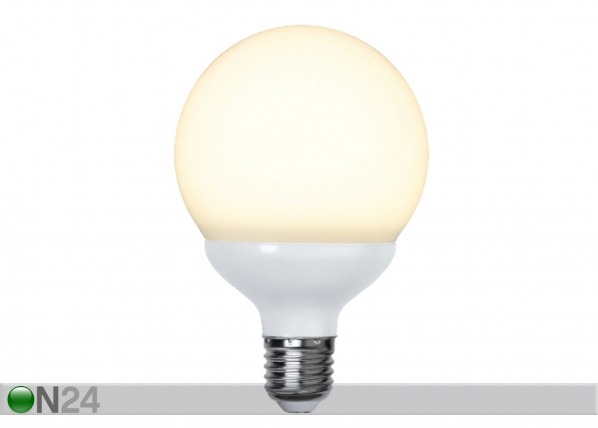 LED elektripirn E27 5,5W AA-80635