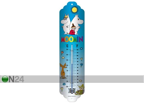 Termomeeter Muumid SG-80637
