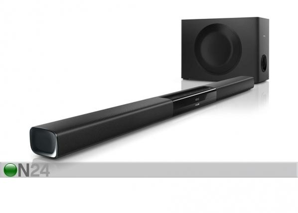 Soundbar Philips EL-80857