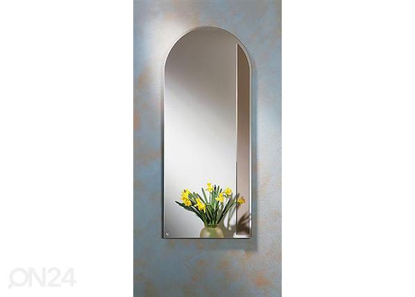 Peegel Luis-1 AD-8086