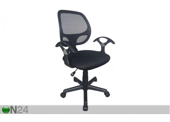 Töötool Lupe SI-81111