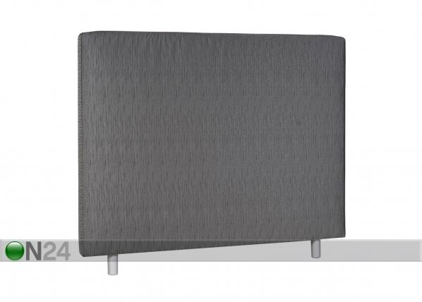 Mööblikangaga kaetud voodiots Standard FR-82083