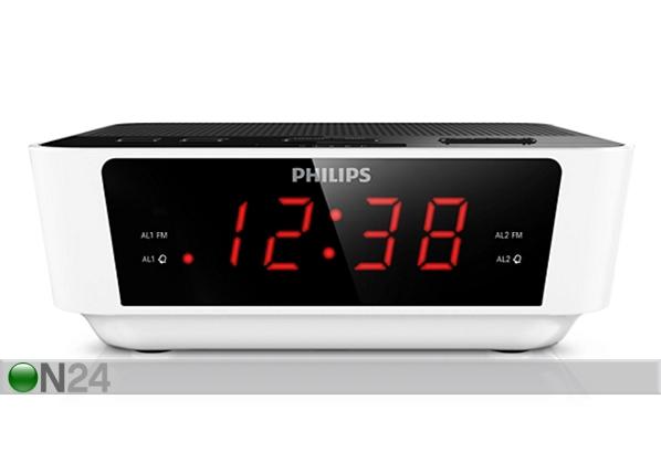 Kellraadio Philips SJ-82129