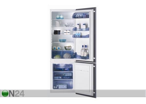 Integreeritav külmik Brandt GR-82189