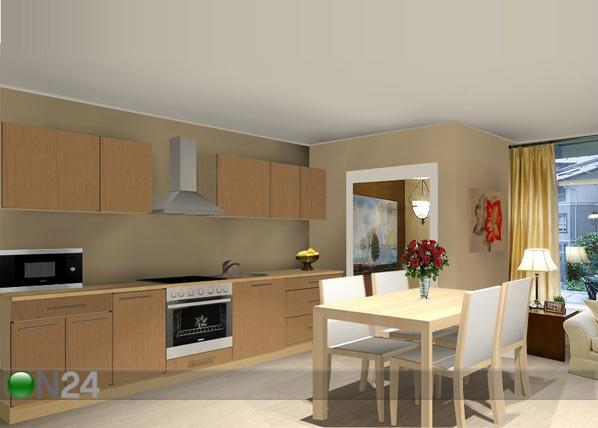 Köök Kaisa 2 S AR-82203