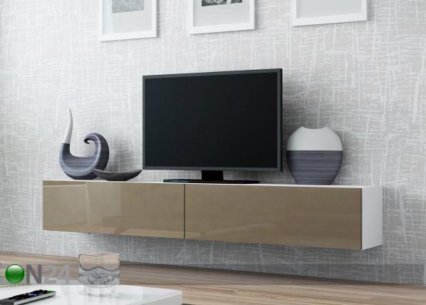 TV-alus TF-82221
