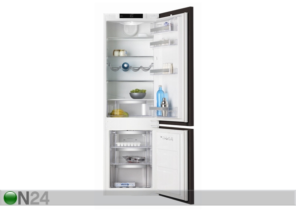 Integreeritav külmik De Dietrich GR-82328