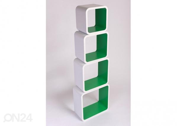 Seinariiul Color, 4 tk CM-82579
