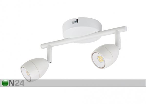 LED kohtvalgusti Pree EW-82720