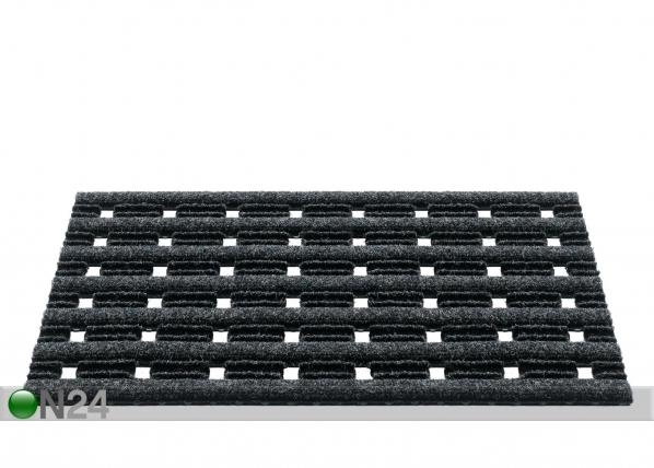 Harjasmatt Porto 40x60cm AA-82800