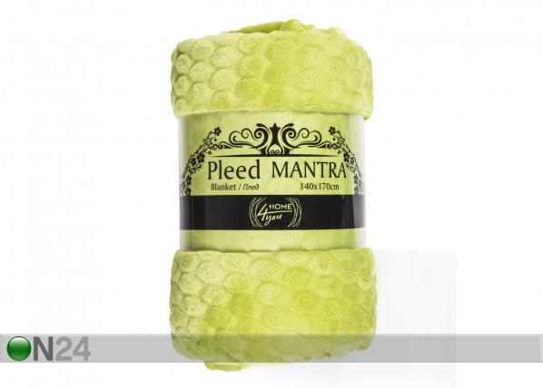 Pleed Mantra 140x170 cm EV-83157