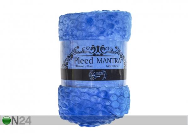 Pleed Mantra 140x170 cm EV-83158