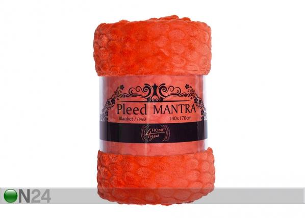 Pleed Mantra 140x170 cm EV-83160