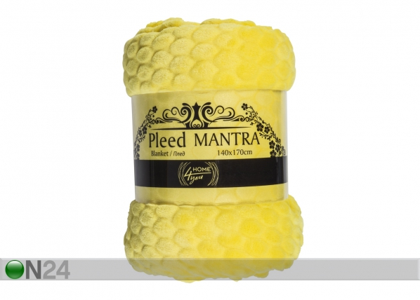 Pleed Mantra 140x170 cm EV-83161