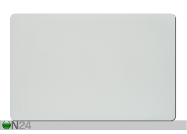 Lauamatt Silicone Touch GB-83685