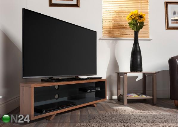 TV-alus Dual Corner IE-83747