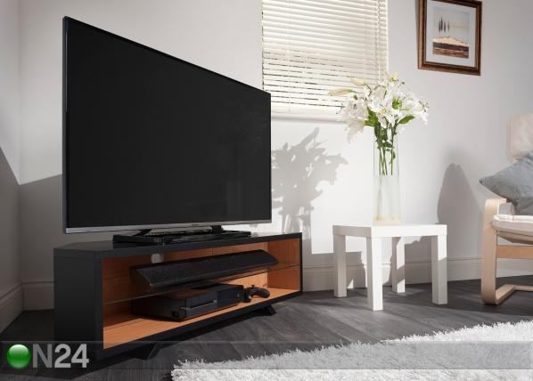 TV-alus Dual Corner IE-83749